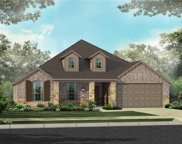 9813 Forester Trail, Oak Point image