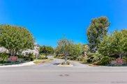 3534     Caminito El Rincon     40, San Diego image