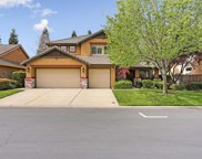 710  Intarsia Court, Granite Bay image