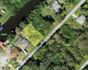 1239 Clearview Drive, Port Charlotte image