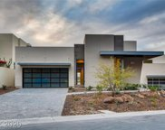 511 Serenity Point Drive, Henderson image