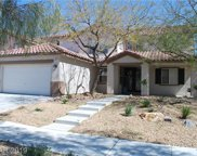 8612 CANYON RANCH Street, Las Vegas image