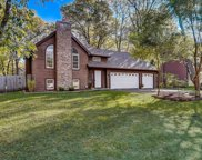 11651 Foley Boulevard NW, Coon Rapids image