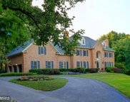 11144 RICH MEADOW DRIVE, Great Falls image