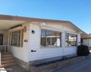 5831 W Circle Z, Tucson image
