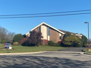46500 N. Territorial, Plymouth Twp image