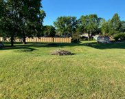 Star St, Lot 7, Pt Of Lots 1-6, Perryville image