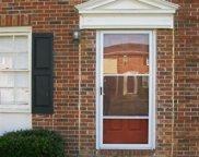 6526 White Horse Road Unit Unit 17-A, Greenville image