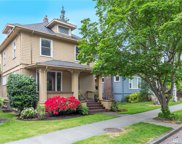 6129 Brooklyn Ave NE, Seattle image