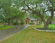 115 Horseshoe Dr, Dripping Springs image
