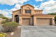 24433 N 75th Street, Scottsdale image