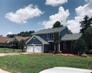 212  Fox Hollow Road, Mooresville image