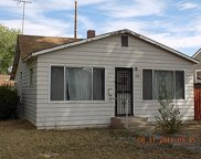 1404  Rood Avenue, Grand Junction image