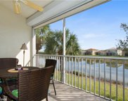 10125 Colonial Country Club BLVD Unit 1703, Fort Myers image