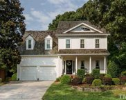 8509 Riddle Place, Raleigh image