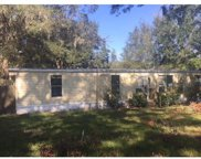 37711 Davidson Court, Dade City image
