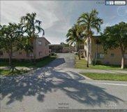 1829 N A Street Unit #13, Lake Worth image