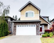 3525 222nd Place SE, Bothell image