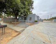 11418     Fidel Avenue, Whittier image