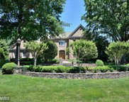 10970 WOODLAND FALLS DRIVE, Great Falls image