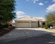 10719 S Fountain Cove, Mohave Valley image