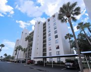 2618 Cove Cay Drive Unit 101, Clearwater image