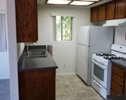 2437     Andreo Avenue   A, Torrance image