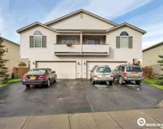 6683 Whispering Loop #A Unit #A, Anchorage image