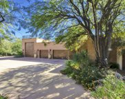 4835 N Rock Canyon, Tucson image
