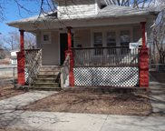 12015 South Wentworth Avenue, Chicago image