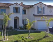 6552 Gold Dust Street, Eastvale image
