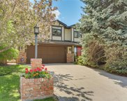 603 Willoughby Crescent Southeast, Calgary image