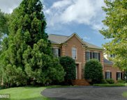 19945 TELEGRAPH SPRINGS ROAD, Purcellville image