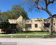 615 SE 11th Ave, Fort Lauderdale image