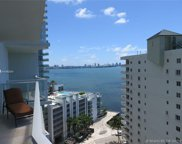 218 Se 14th St Unit #1503, Miami image