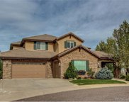 2650 Hunters Place, Highlands Ranch image