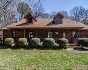 13120  Clover Bottom Drive, Mint Hill image