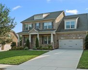 9124 Blue Ridge  Drive, Indian Land image
