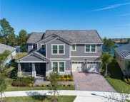 10375 Atwater Bay Drive, Winter Garden image