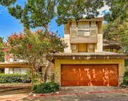 4601 N O Connor Road Unit 1252, Irving image