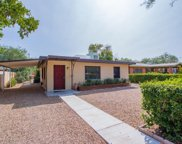 234 N Palomas, Tucson image