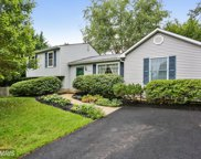 24724 NICKELBY DRIVE, Damascus image