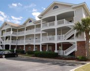 5751 Oyster Catcher Drive Unit 212, North Myrtle Beach image