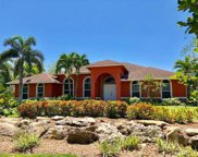 13136 88th Place N, West Palm Beach image