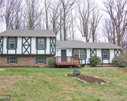 4511 HAY DRIVE, Manchester image