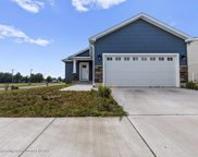 777 St Andrews Unit 11, Eaton Rapids image