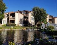 16551     Grunion     204, Huntington Beach image