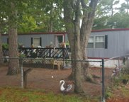 1617 Crystal Lakes rd, Myrtle Beach image