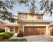 943 Golden Pond CT, Cape Coral image