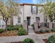 205 Meadow Pine Pl, San Jose image